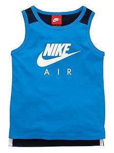 nike-nike-air-younger-boy-vest
