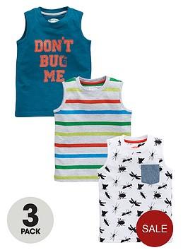 ladybird-boys-dont-bug-me-tank-tops-3-pack