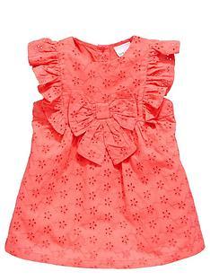 ladybird-baby-girls-schifflinbspoccasion-dress