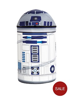 star-wars-r2-d2-pop-up-storage-bin