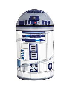star-wars-star-wars-r2d2-pop-up-storage