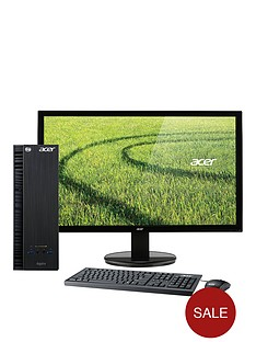 acer-axc-705-intel-core-i5-8gb-ram-1tb-storage-24-inch-monitor-desktop-pc-with-nvidia-gtx745-4gb-dedicated-graphics