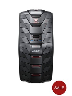 acer-predator-ag3-710-intel-core-i5-12gb-ram-8gb-ssd-hybrid-2tb-storage-gaming-desktop-pc-with-amd-r9-360-2gb-graphics