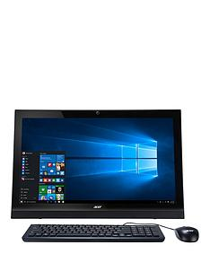 acer-az1-623-intelreg-coretrade-i3-processor-4gb-ram-1tb-hard-drive-215-inch-all-in-one-desktop-with-optional-microsoft-office-365-personal