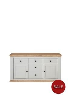 easton-sideboard--grey