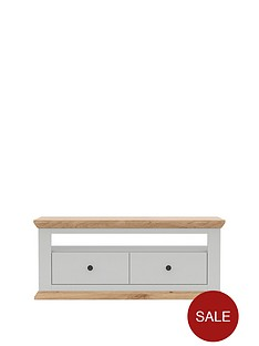 easton-2-drawer-coffee-table--grey