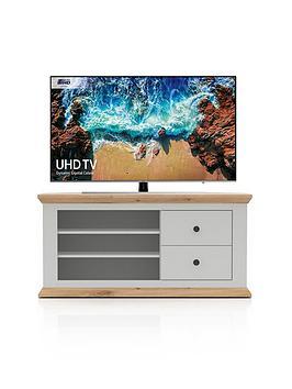 easton-corner-tv-unit-greynbspfits-up-to-50-inch-tv