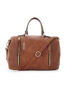 glamorous-casual-tote-bag