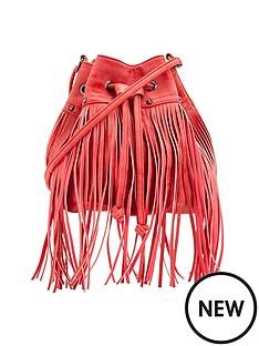 glamorous-glamorous-fringe-duffel-bag