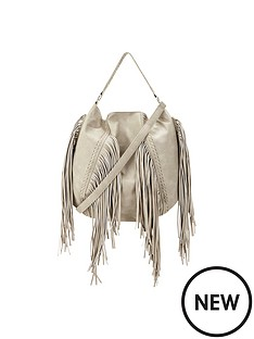 glamorous-glamorous-fringe-hobo-shoulder-bag