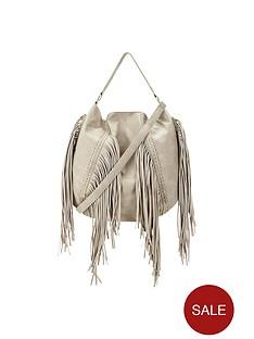 glamorous-glamorous-fringe-hobo-shoulder-bag