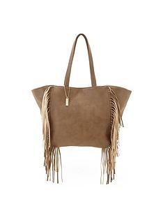 glamorous-fringe-shoulder-bag