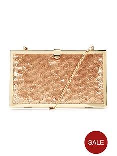 glamorous-glitter-clutch-bag