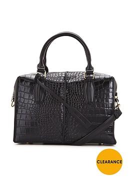 glamorous-grab-bag