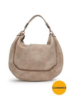 glamorous-glamorous-hobo-shoulder-bag