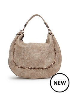 glamorous-glamorous-hobo-shoulder-bag