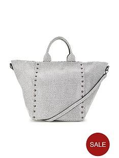 glamorous-printed-tote-bag