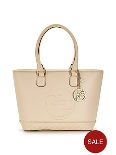 guess-amy-tote-bag