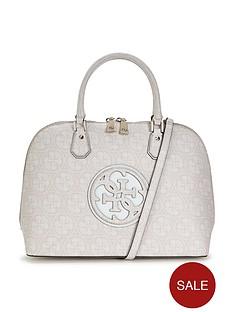guess-carly-logo-dome-tote-bag