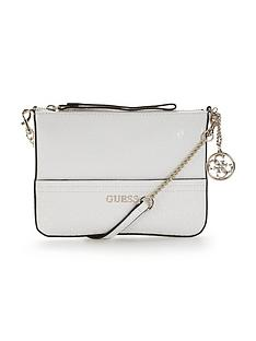 guess-delaney-crossbody-clutch-bag