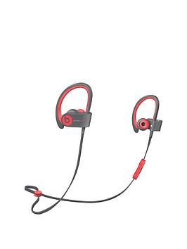 beats-by-dr-dre-powerbeats-2-wireless-in-ear-active-collection-siren-red