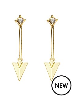 glamorous-glamorous-front-to-back-earrings