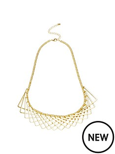 glamorous-glamorous-necklace