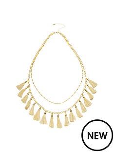 glamorous-glamorous-tassel-necklace