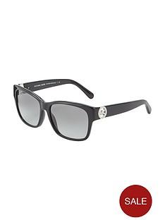 michael-kors-michael-kors-sunglasses