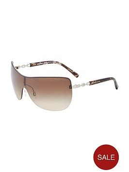 michael-kors-visor-sunglasses