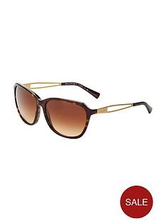 ralph-lauren-ralph-lauren-sunglasses