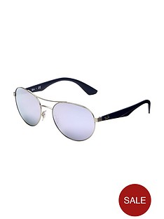 ray-ban-aviator-sunglassesnbsp