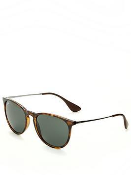 ray-ban-erica-sunglasses-tortoiseshell