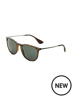 ray-ban-erica-sunglasses