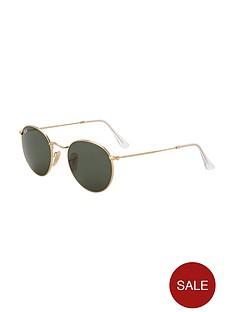 ray-ban-rayban-round-sunglasses