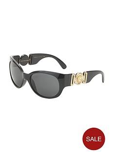versace-versace-sunglasses