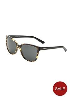 dkny-dkny-sunglasses
