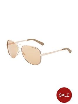 michael-kors-aviator-sunglasses