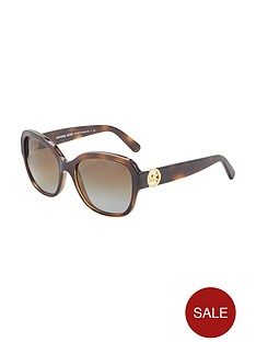 michael-kors-oversized-sunglasses