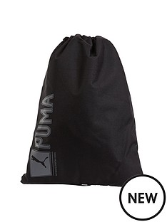 puma-puma-boys-gym-bag