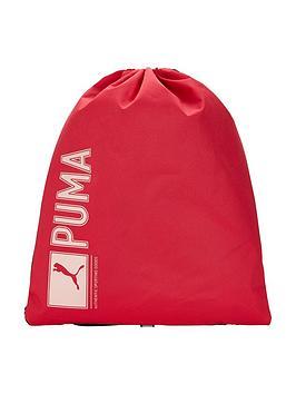 puma-girls-gym-bag