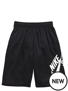 nike-sb-nike-sb-older-boys-dri-fit-short