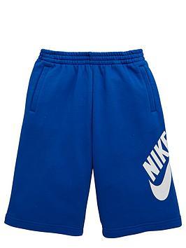 nike-sb-sb-older-boys-logo-shorts