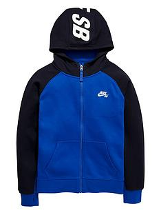 nike-sb-nike-sb-older-boys-colour-block-hoody