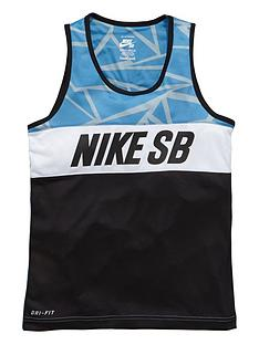 nike-sb-nike-sb-older-boys-dri-fit-vest