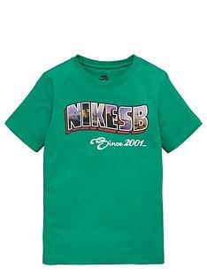 nike-sb-sb-older-boys-howdy-t-shirt