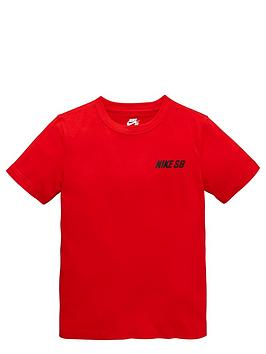 nike-sb-sb-older-boys-wordmark-t-shirt