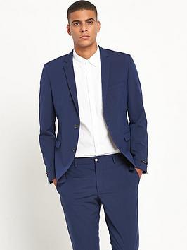 jack-jones-premium-jack-ampjones-premium-roy-blazer