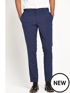 jack-jones-premium-jack-amp-jones-premium-roy-trouser