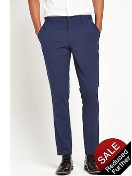 jack-jones-premium-roy-trouser